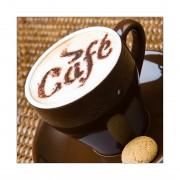 Afbeelding Café