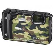 Nikon Coolpix W300 - Camo H.Kit