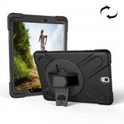 Shockproof Skal Samsung Galaxy Tab S3 9.7 med ställ