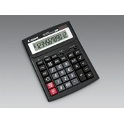 Calculator, Canon WS-1210T Desktop (BE0694B002AA)