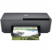 HP OfficeJet Pro 6230 ePrinter Duplex Retea LAN A4