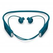 Sony SBH70 Resistente Al Agua Sports Bluetooth Headset Con NFC (azul)