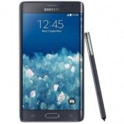 Samsung Galaxy Note Edge 32 GB Negro Libre