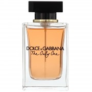 Dolce & Gabbana The Only One EDP 100мл - Тестер за жени