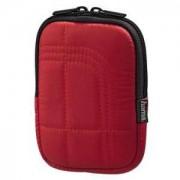 Фото чанта 'Fancy Memory' 50 C, червена - HAMA-103779