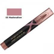 Червило за устни Max Factor Lipfinity Lasting Lip Tint, С дълготраен ефект, 05 Marshmallow, 96000144