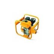 Motor De Acionamento Para Vibrador De Imersão Csm Com Base Fixa A Gasolina Motor Lifan - 20100138001