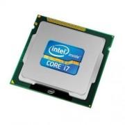 Procesor Core™i7-6700K, 4.0GHz, Skylake, 8MB, Socket 1151, tray, fara cooler,CM8066201919901 plus ceas perete cadou