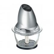 Minitocator Arielli AC-301 1 litru 300W Gri