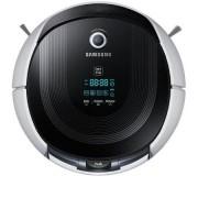 Samsung Robot Aspirapolvere Samsung Vr10j5034uc Visionary Mapping 0,6 L 40 W Display Led Refurbished Nero / Grigo