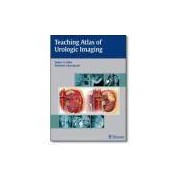 Teaching Atlas Of Urologic Imaging