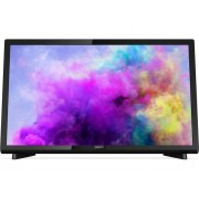 Philips TV PHILIPS 22PFS5403 (LED - 22'' - 56 cm - Full HD)
