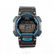 Casio Collection STLS100H2AVEF мъжки часовник