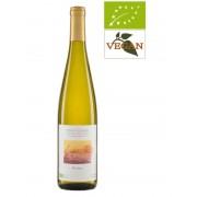 Weingut André Stentz Riesling Alsace AOC 2018 Stentz, Weißwein Biowein