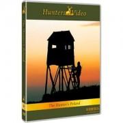 Hunters Video DVD: Polen ? mit den Augen des Jägers