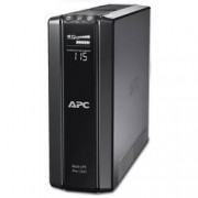 APC by Schneider Electric UPS záložní zdroj APC by Schneider Electric Back UPS BR1200GI, 1200 VA