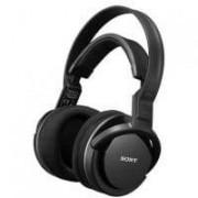 Sony Casque sans fil SONY MDR-RF855RK