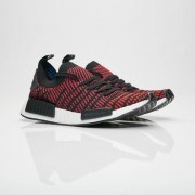 Adidas nmd_r1 stlt pk