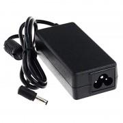 Carregador para Portátil Smartfox para Asus Zenbook, VivoBook - 33W