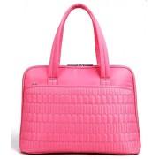 "Carry Case, Kingsons 15.4"", Valentine series, Pink (K8690W-P)"