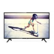 Philips 32PHS4112 12 Tv Led 32'' Hd Ultra Sottile Serie 4000