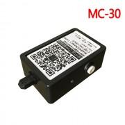 Chip resetter MC05, MC07, MC08, MC09, MC10, MC16
