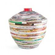 FairForward Kom+Deksel Papier Recycled Gr. (8711741321300)