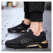 correr deportivo zapatos para hombre Zapatillas de deporte de los hombres
