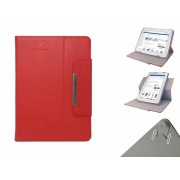 Diamond Class Hoes   Pocketbook Surfpad 2   360 graden Draaibaar