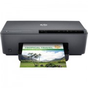 HP Officejet Pro 6230 ePrinter inkjetprinter - 69.99 - zwart