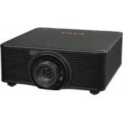 Videoproiector Eiki DLP/Laser EK-621W WXGA 6500 lumeni