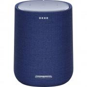 Harman Kardon Citation One MKII multiroom zvučnik Bluetooth, WLAN google assistant izravno integriran, WLAN plava boja