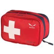 Trusă de prim ajutor Salewa First Aid Kit Travel PRO 2378-1608