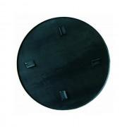 Disc flotor 43 MT42 (OL 3mm)