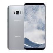 Смартфон SAMSUNG SM-G955F GALAXY S8+64 GB