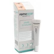 Colpharma Remescar Zampe Di Gallina 8ml