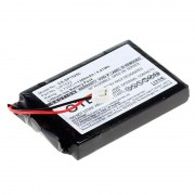 Bateria OTB para Sony PlayStation 4 Dualshock Controller - 1300mAh