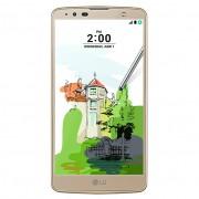 LG Stylus 2 Plus K535 Ram 3Go/16Go Dual sim - Or