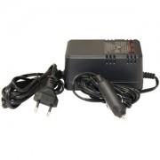 Batteriladdare 2,0 Ah 1750 1860 3100