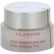 Clarins Extra-Firming crema de zi pentru lifting pentru toate tipurile de ten 30 ml