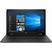 "Notebook HP 17-bs049dx, Intel Core i5, Windows 10, 8 GB, HDD 1 TB de 17.3"""