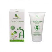 ECO Alkemilla Eco Bio Cosmetic Pflegecreme