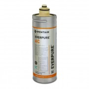 Everpure Pentair Filtro Everpure AC - EV9601-12