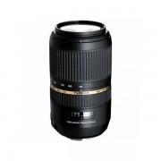 Obiectiv Tamron SP 70-300mm f/4-5.6 Di USD pentru Sony