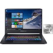 Acer Predator Triton 500 Notebook (39,62 cm/15,6 Zoll, Intel Core i7, RTX 2070 Super, - GB HDD, 1000 GB SSD)