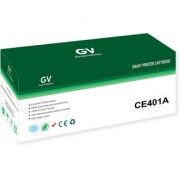 Printer toner GV GV401A Cartridge Compatiblr with HP401A