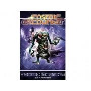 cosmic-encounter-cosmic-incursion