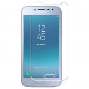 Samsung Protector de vidro temperado Samsung Galaxy J2 2018