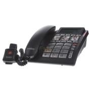 Ergophone 1210 - Telefon Ergophone 1210