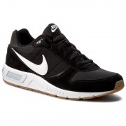 Обувки NIKE - Nightgazer 644402 006 Black/White